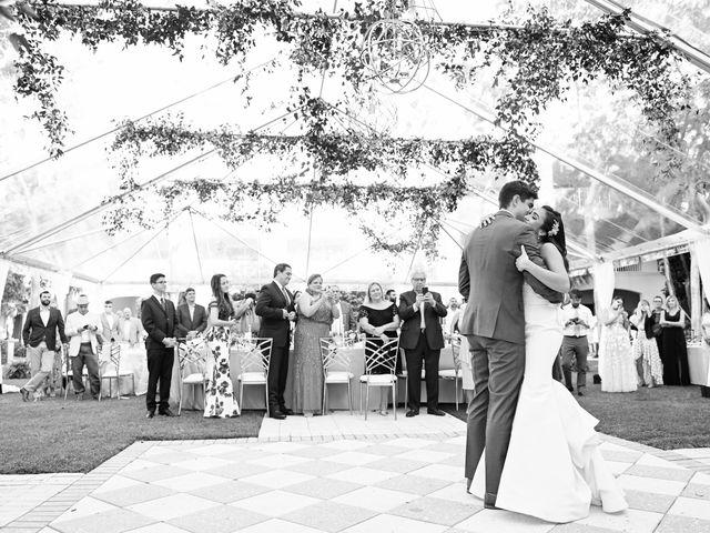 TOM and STEPHANIE's Wedding in Key Largo, Florida 58