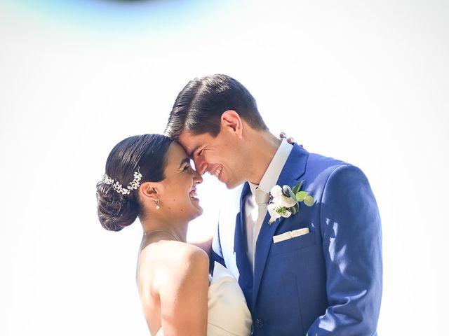 TOM and STEPHANIE's Wedding in Key Largo, Florida 68