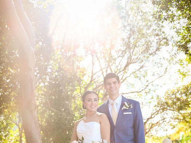TOM and STEPHANIE's Wedding in Key Largo, Florida 69