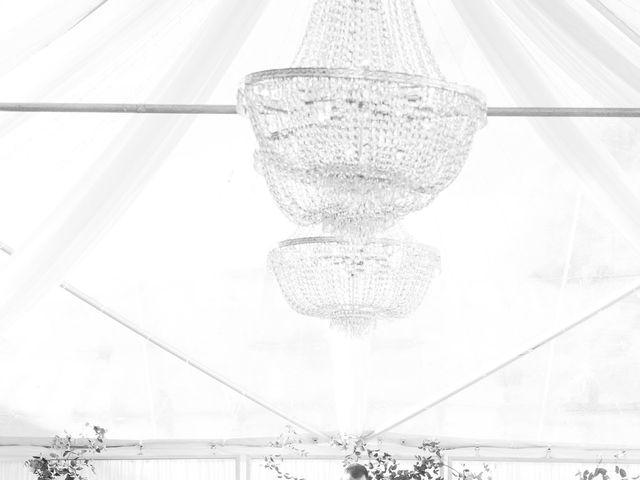 TOM and STEPHANIE's Wedding in Key Largo, Florida 105