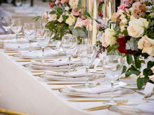 TOM and STEPHANIE's Wedding in Key Largo, Florida 131
