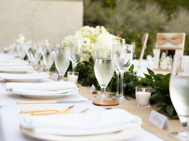 Louis and Chelsea's Wedding in Vineyard Haven, Massachusetts 1
