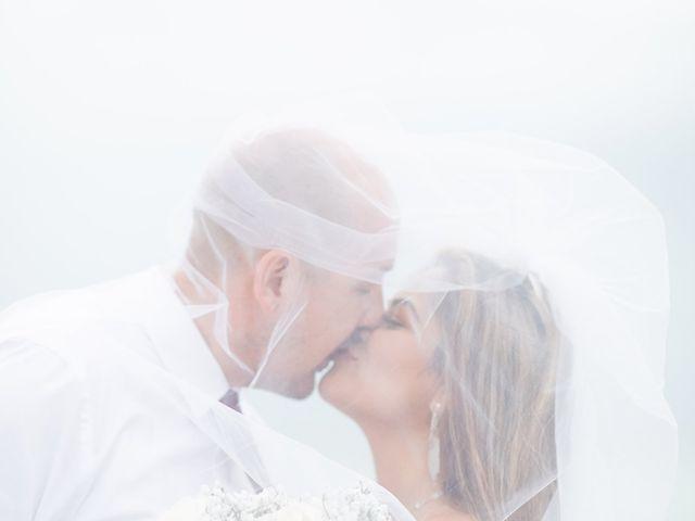 Johanna and Daniel's Wedding in St. Pete Beach, Florida 10