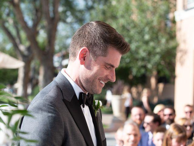 Eric and Sara's Wedding in Colorado Springs, Colorado 24