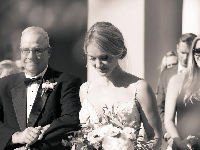 Eric and Sara's Wedding in Colorado Springs, Colorado 28