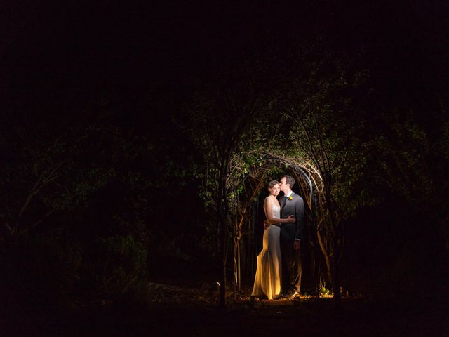 Mike and Anna's Wedding in Elkridge, Maryland 20
