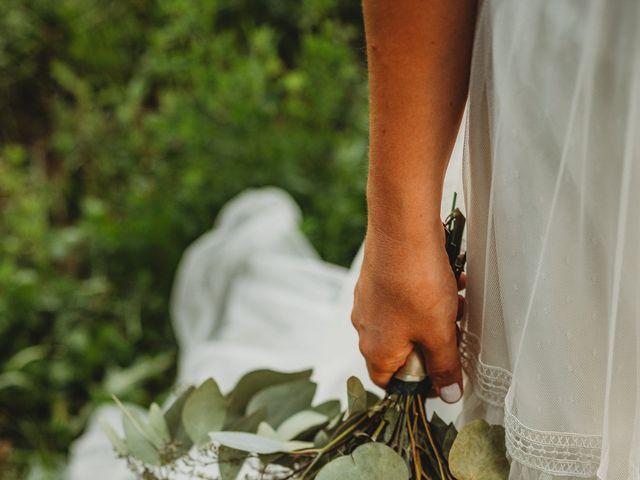 Jessica and Josh's Wedding in Emmett, Idaho 5