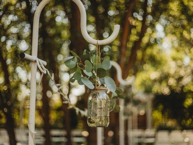 Jessica and Josh's Wedding in Emmett, Idaho 25