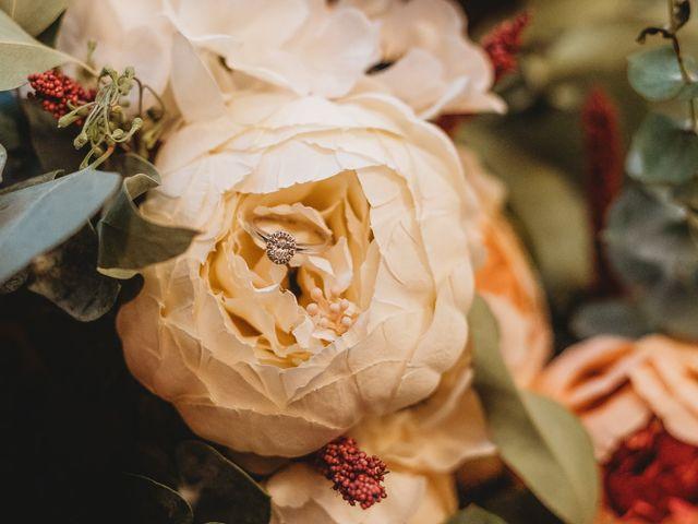 Jessica and Josh's Wedding in Emmett, Idaho 37
