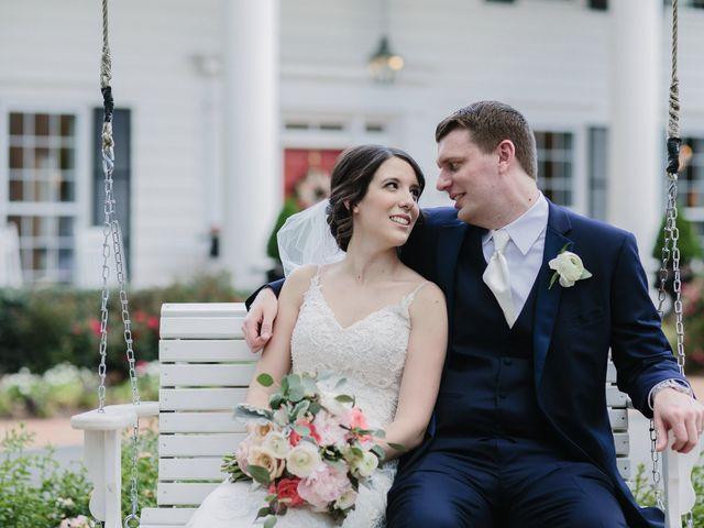 The wedding of Elizabeth and Philip