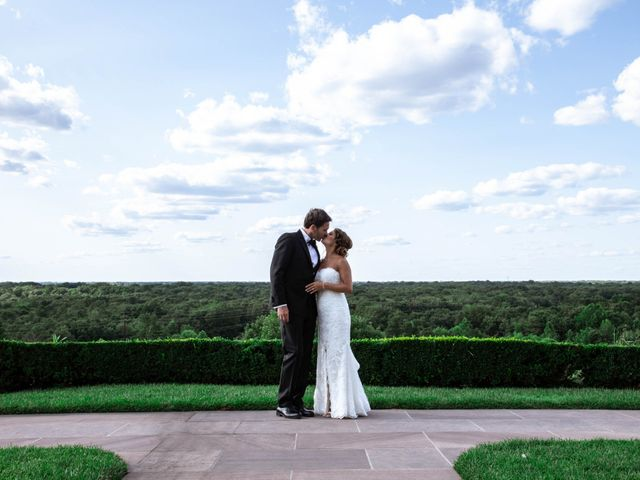 Marty and Claudia's Wedding in Clementon, New Jersey 2