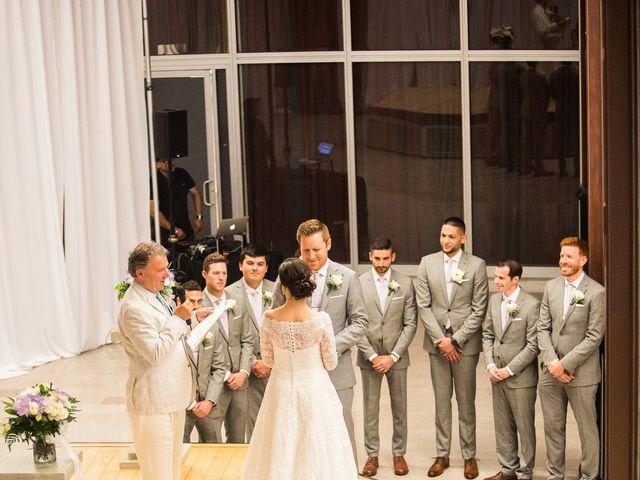 Jason and Leonora's Wedding in Hartford, Connecticut 14
