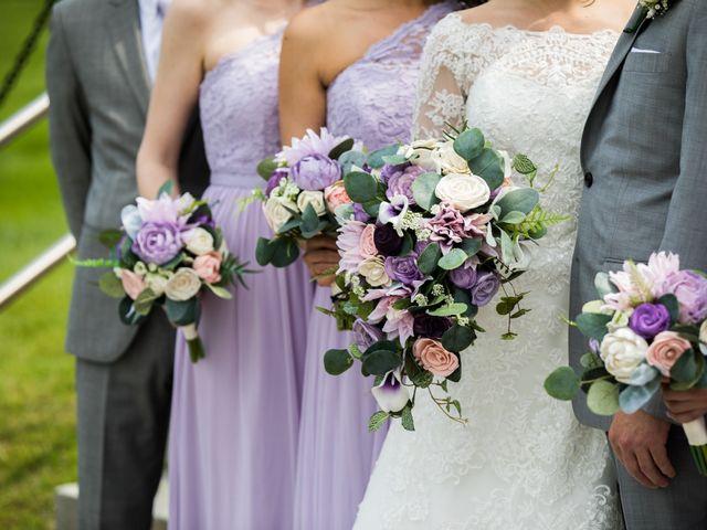 Jason and Leonora's Wedding in Hartford, Connecticut 21