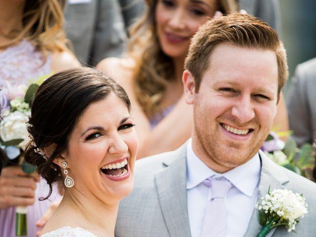 Jason and Leonora's Wedding in Hartford, Connecticut 22