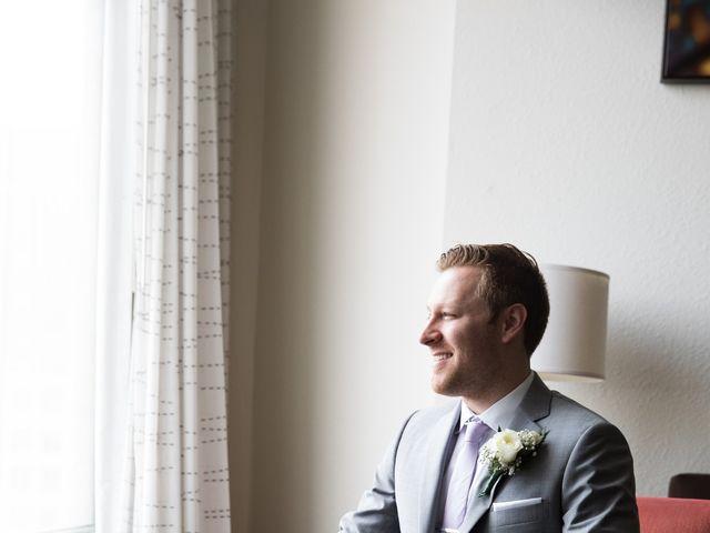Jason and Leonora's Wedding in Hartford, Connecticut 23