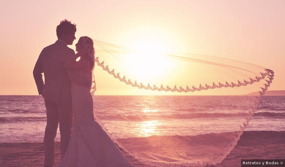 Trevor and Krista's Wedding in Nuevo Vallarta, Mexico