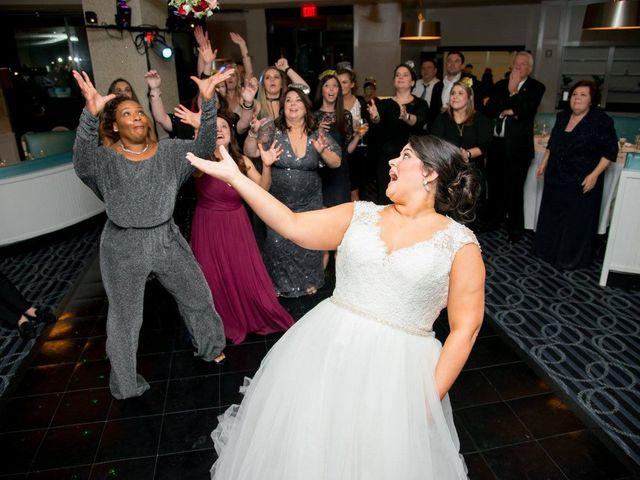 Ryan Lea and Rachel Stallings's Wedding in Destin, Florida 9