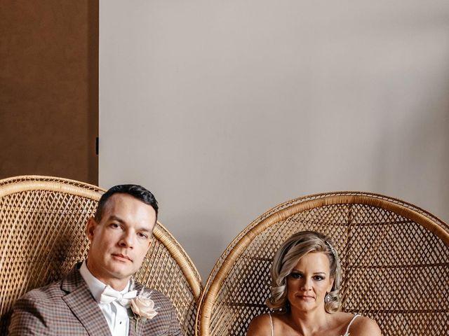 Zach and Ashton's Wedding in Pacific, Missouri 3