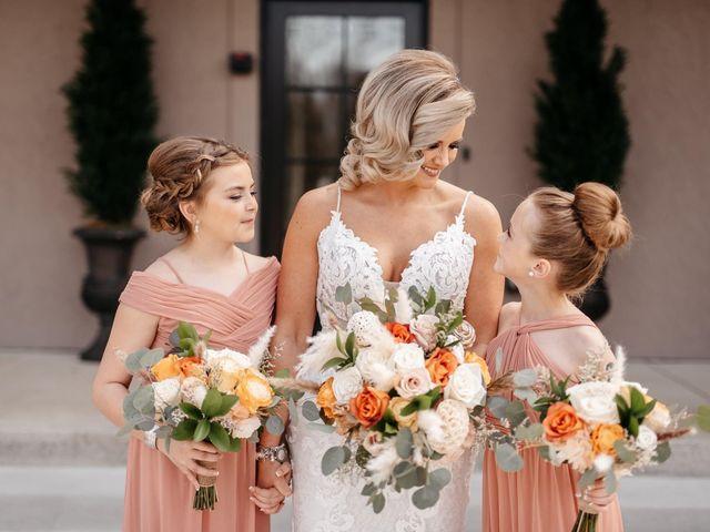 Zach and Ashton's Wedding in Pacific, Missouri 17