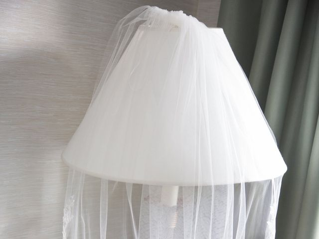 Scott Poitras and Monique Ares's Wedding in Holyoke, Massachusetts 5