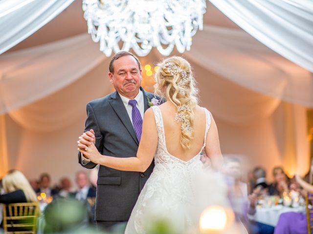 Jeff and Ashley's Wedding in Apopka, Florida 15