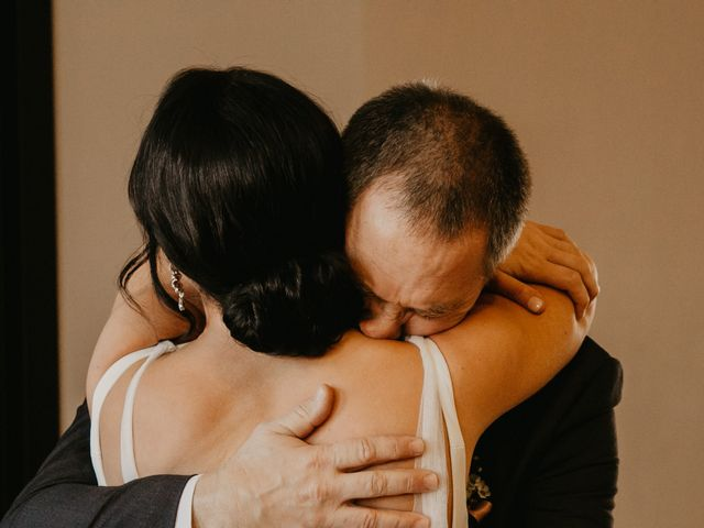 Cailey and Aaron's Wedding in Stillwater, Minnesota 21