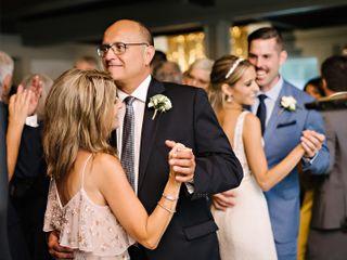 Jody  and Michelle 's Wedding in East Setauket, New York 29