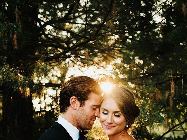 Thomas and Annaliese's Wedding in Warwick, Rhode Island 59
