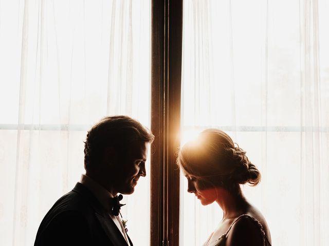 Thomas and Annaliese's Wedding in Warwick, Rhode Island 3