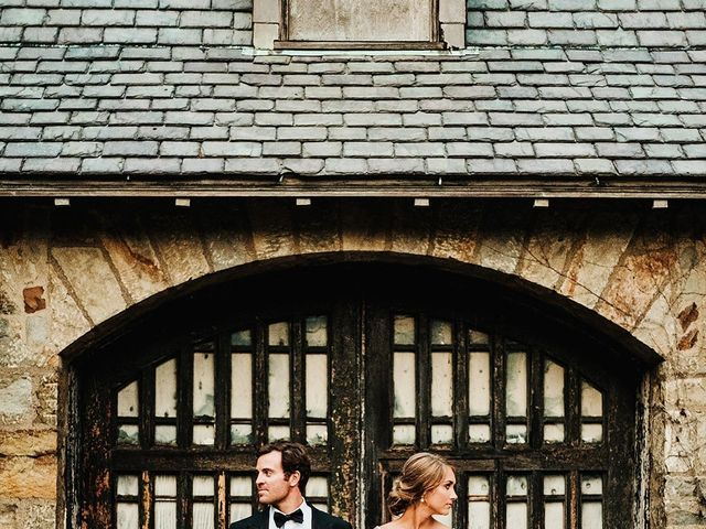 Thomas and Annaliese's Wedding in Warwick, Rhode Island 68
