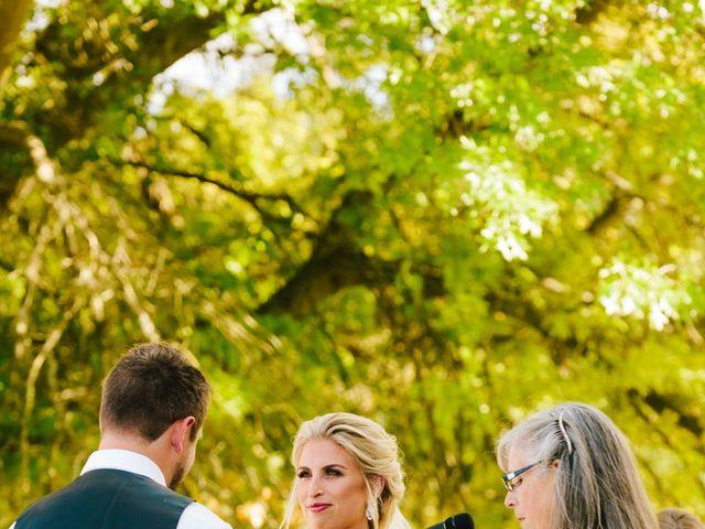 Kyle and Ellen's Wedding in Holland, Michigan 28