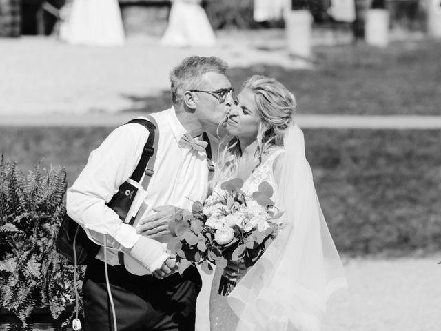 Kyle and Ellen's Wedding in Holland, Michigan 35