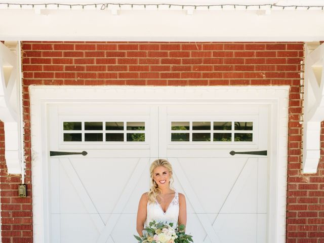 Kyle and Ellen's Wedding in Holland, Michigan 60