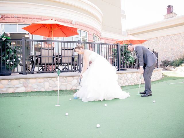 RJ Kane and Ally's Wedding in Manahawkin, New Jersey 24
