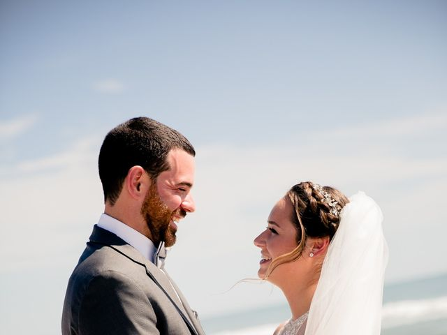 RJ Kane and Ally's Wedding in Manahawkin, New Jersey 38