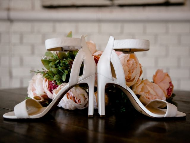 RJ Kane and Ally's Wedding in Manahawkin, New Jersey 62