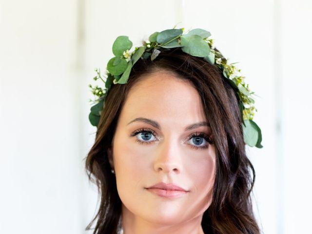 Jordan and Kirstie's Wedding in Sandusky, Ohio 55