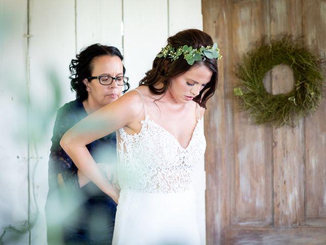 Jordan and Kirstie's Wedding in Sandusky, Ohio 57