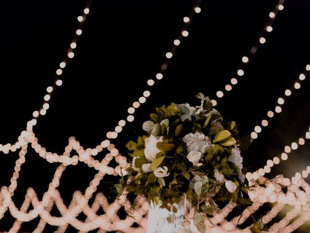 Konstantina and Thanasis's Wedding in Nafpilo, Greece 35