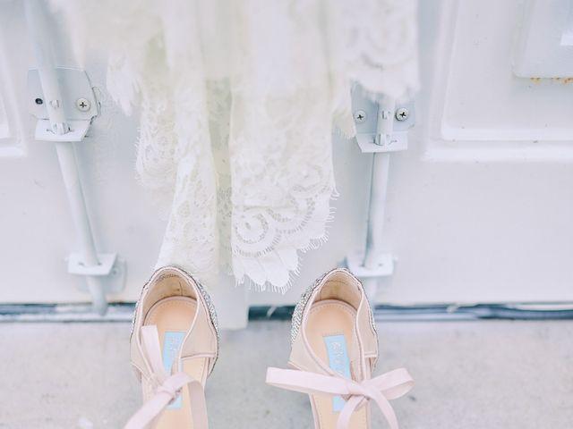 Alejandro and Crystal's Wedding in Wallisville, Texas 135