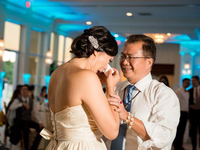 Gloria and Tyson's Wedding in Kingston, Massachusetts 27