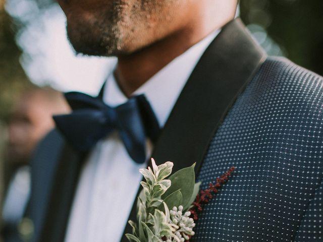 Jason and Rukija's Wedding in Rochester, Michigan 11