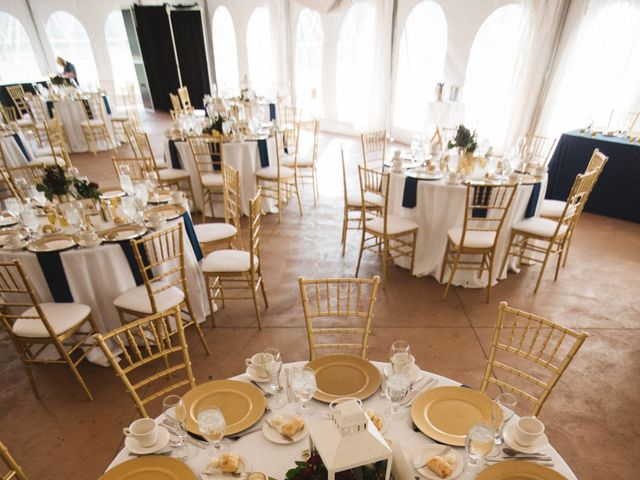 Jason and Rukija's Wedding in Rochester, Michigan 51