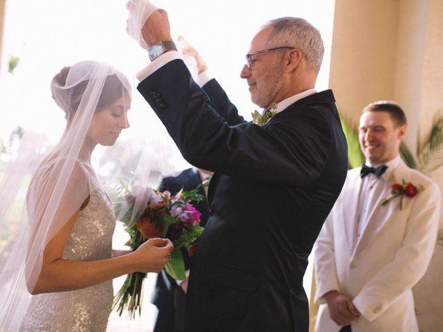 Steve and Liseil's Wedding in Dunedin, Florida 20