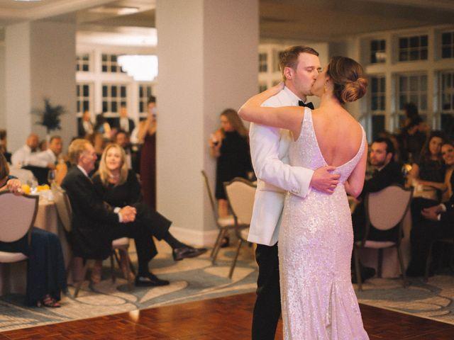 Steve and Liseil's Wedding in Dunedin, Florida 33