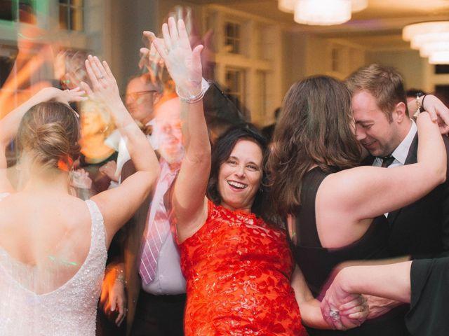 Steve and Liseil's Wedding in Dunedin, Florida 35