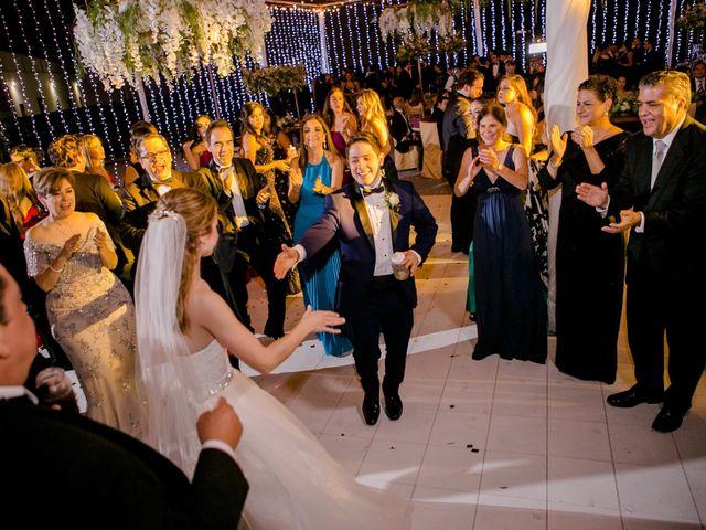 Daniel and Regina's Wedding in Brownsville, Texas 9