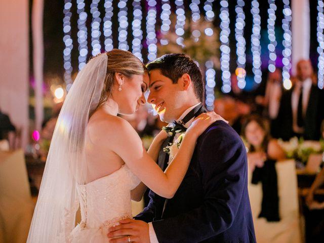 Daniel and Regina's Wedding in Brownsville, Texas 14