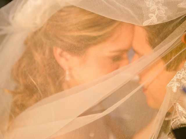 Daniel and Regina's Wedding in Brownsville, Texas 19