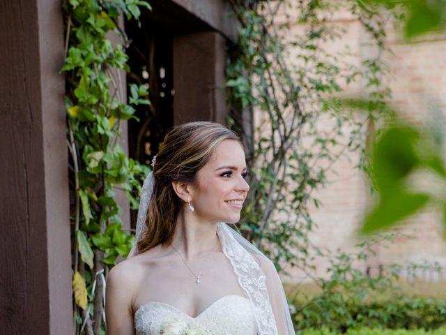 Daniel and Regina's Wedding in Brownsville, Texas 20